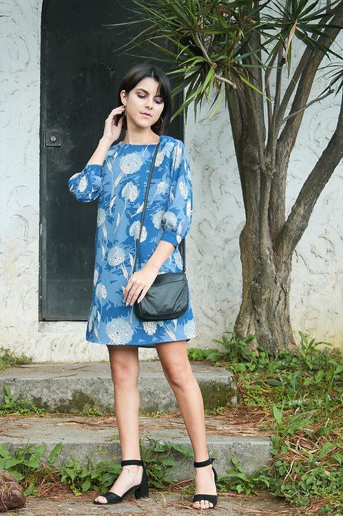 Merlina Dress