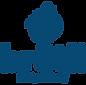 Logos-WEB-Brotli.png