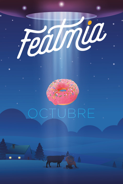 PORTADA_FEATMIA_OCTUBRE