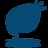 Logos-WEB-JCV.png