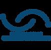 Logos-WEB-ICS.png