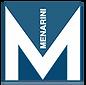 Logos-WEB-MERADIN.png