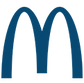 Logos-WEB-MC-DONALDS.png