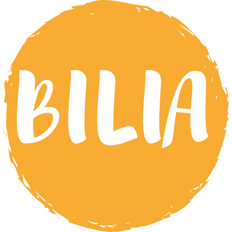 The beginnings of Bilia...