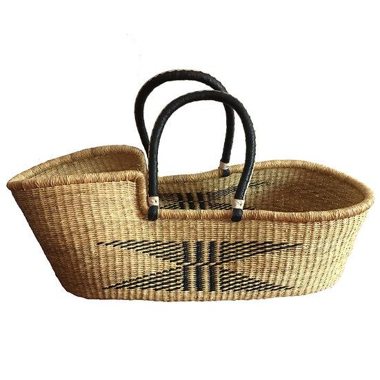 DENSA Bilia Moses Basket