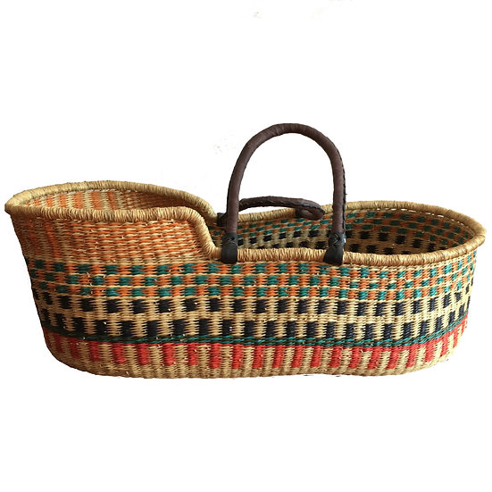 JOSEPH Bilia Moses Basket