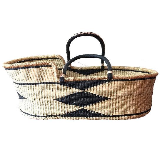 FIRMA Bilia Moses Basket
