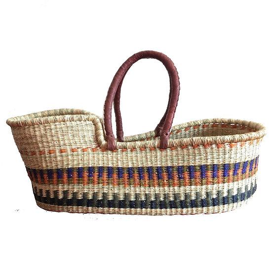 CATURUS Bilia Moses Basket