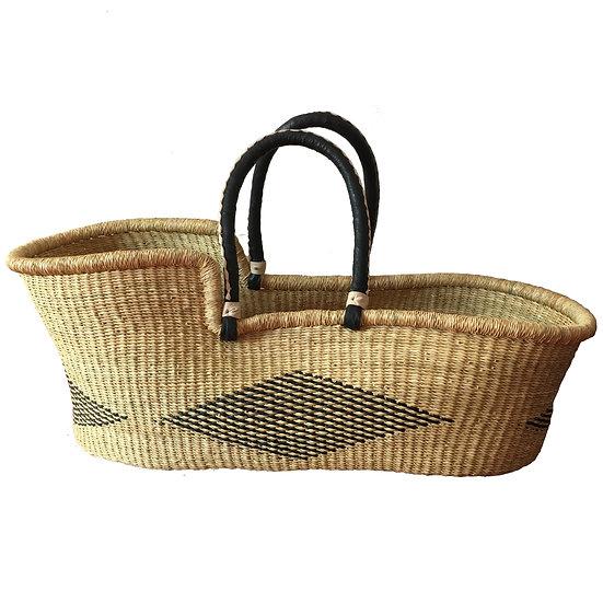 ATOPA Bilia Moses Basket
