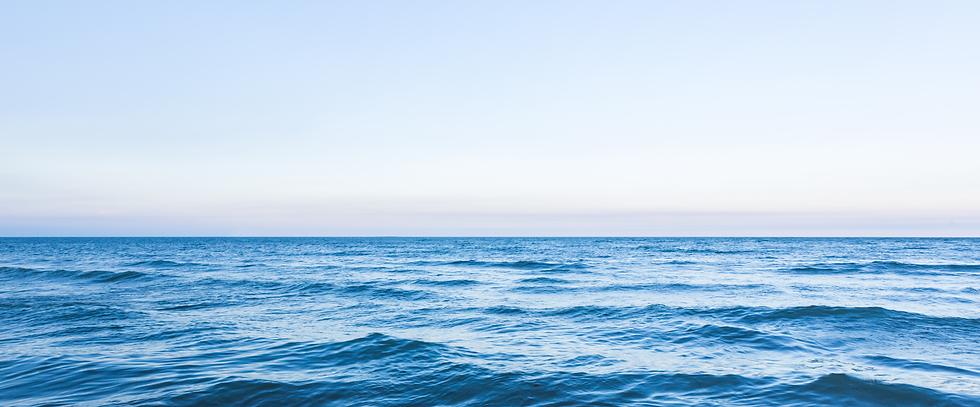 fantastic-seascape-with-ripples2.png