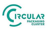 circular cluster.jpg