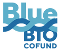 BlueBio_logo_version_2.png