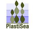 logo-plastisea (1).png
