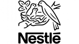 Nestle-Logo-700x394.png