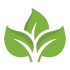 free-leaves-icon-1571-thumb.png