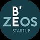 Bzeos logo high.png