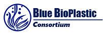 Blue_Bioplastic.jpeg