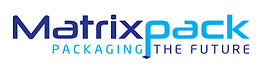 matrixpack_logo.jpeg