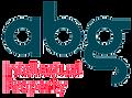 cropped-Logo-azul-rojo-ABG-menu-web-1-1.