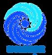 biomarine-logo.png