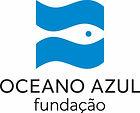 Oceano-Azul-Foundation-original.jpeg