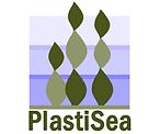 plastisea.png