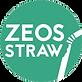 ZEOSstraw_logo.png