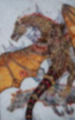 dragons in flight sml.jpg