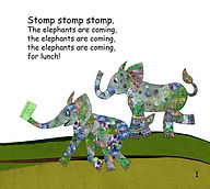 stomp1.jpg