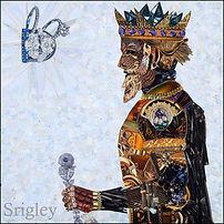 kingsml.jpg