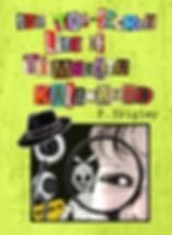 cover front sml.jpg