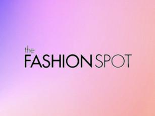 the fashion spot.jpg