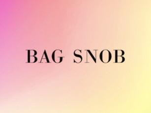 bag snob.jpg