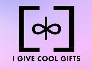 i give cool gifts.jpg