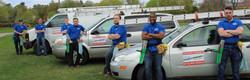 student window cleaners ottawa