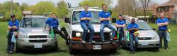 ottawa window cleaners