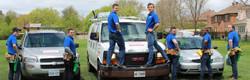 window cleaners ottawa