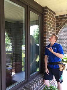 window cleaning ottawa