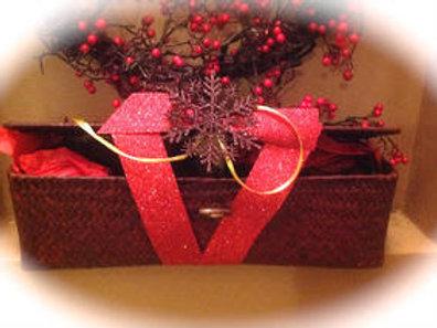 $25 Combination Gift Set