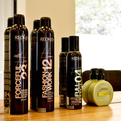 productos-redken