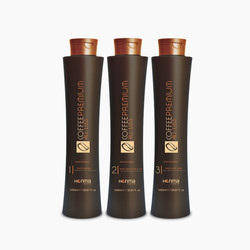 coffee-premium-redken