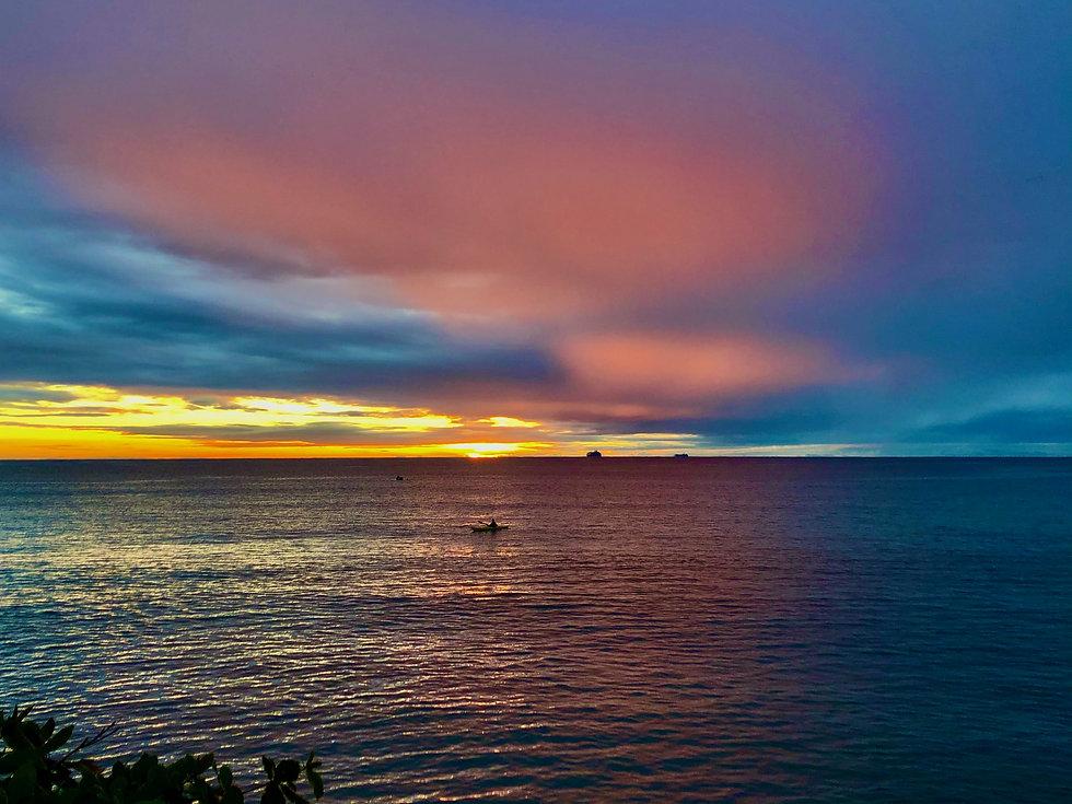 Cala Roca Sunset.jpeg