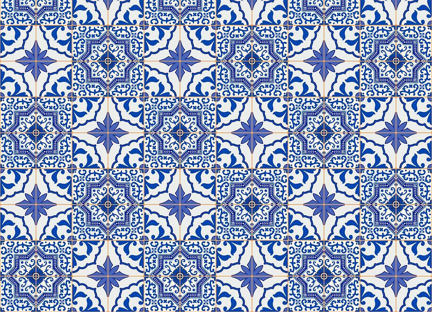 azulejos-portuguese-tile-vinyl-flooring-