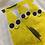 """Thumbnail: T-Shirt """"Happy Bananas"""" Teil 1"""