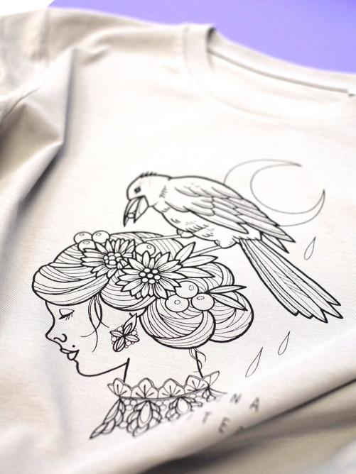 Design: Ina Weiter