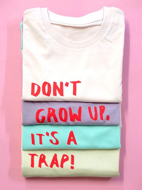 Design: Lisa Timpe