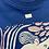 "Thumbnail: Sweatshirt ""Miss Mermaid"""
