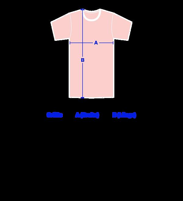 Größen-02.png