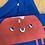 "Thumbnail: T-Shirt Kids ""Ice Ice Baby"""