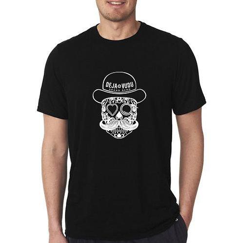 Shop Shirt - Vudu King
